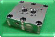 AMPLIFIER VALVE BLOCK